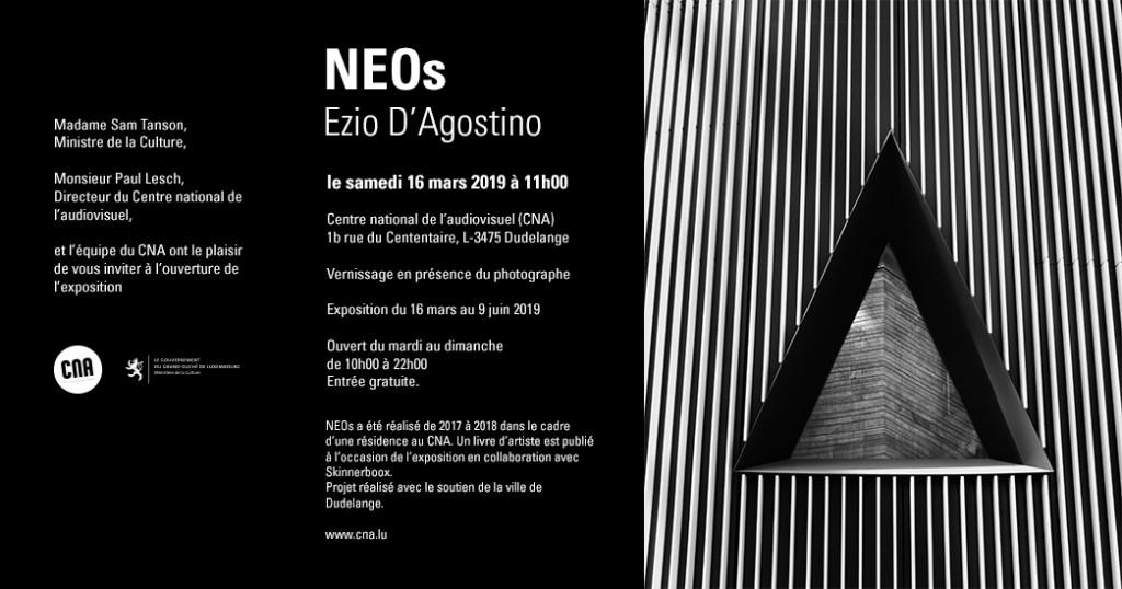 Invitation_NEOs